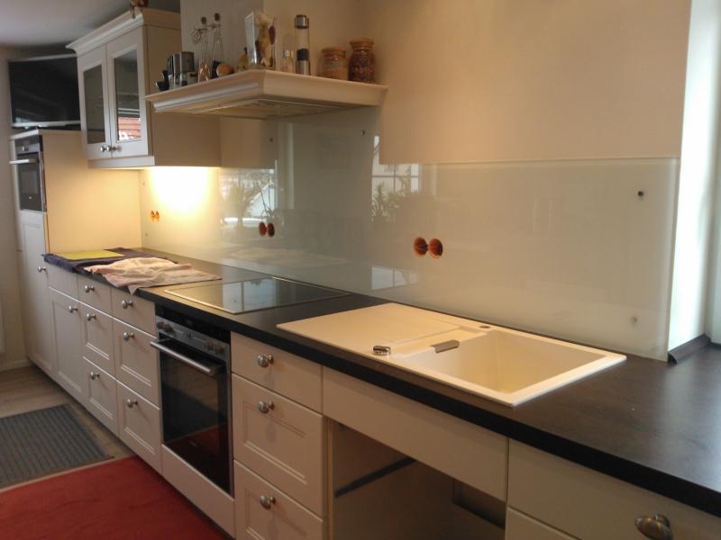 Emejing Küchenrückwand Holz Kaufen Ideas - Globexusa.Us - Globexusa.Us
